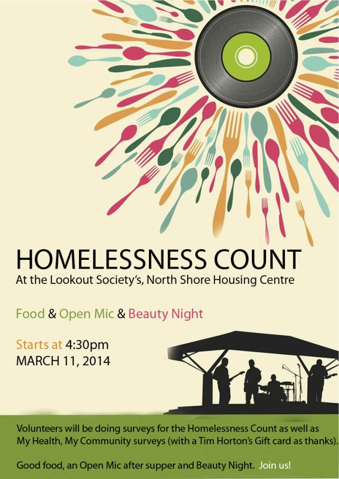 Lookout-Homelessness-Count-Poster