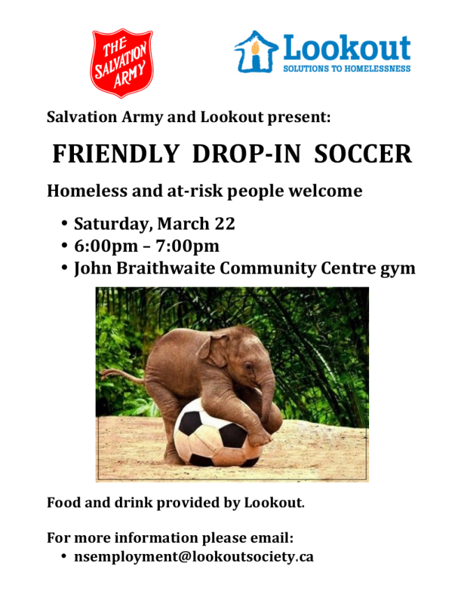 SA_Lookout_Dropin_Soccer