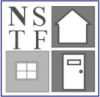 North Shore Homelessness Task Force